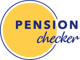 PensionChecker